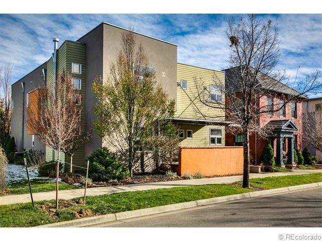 1804 Kristy Court, Longmont, CO, 80504 Primary Photo