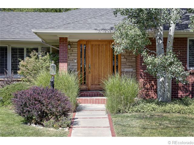 5253 East Bayaud Avenue, Denver, CO, 80246 Primary Photo