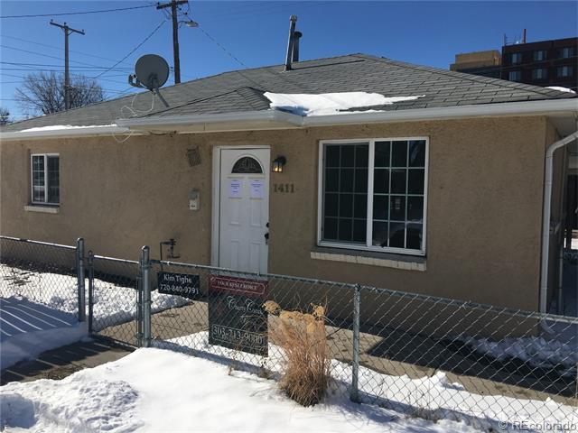 1411 Elmira Street, Aurora, CO, 80010 Primary Photo