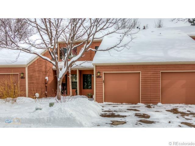 3004 Fulton Circle, Boulder, CO, 80302 Primary Photo