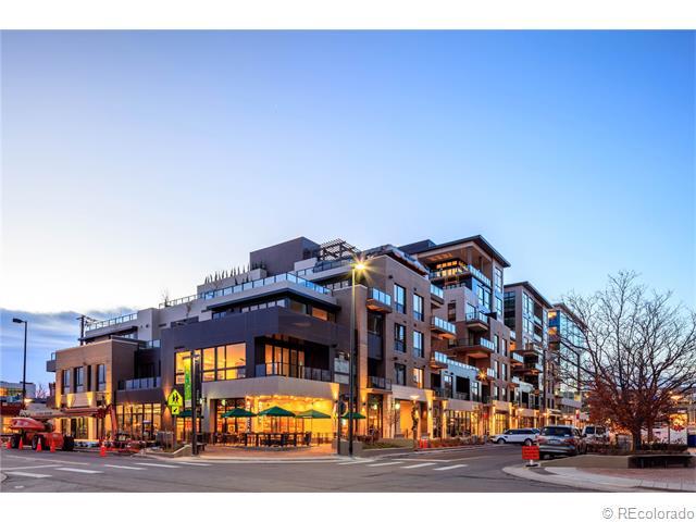 250 Columbine Street #703, Denver, CO, 80206 Primary Photo
