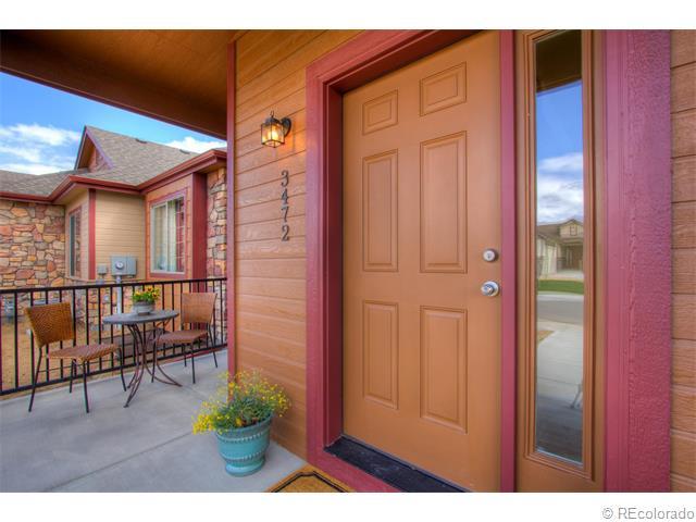 3472 Janus Drive, Loveland, CO, 80537 Primary Photo