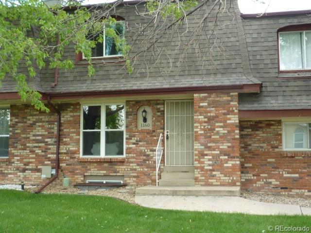 1160 Dexter Street, Broomfield, CO, 80020 Primary Photo