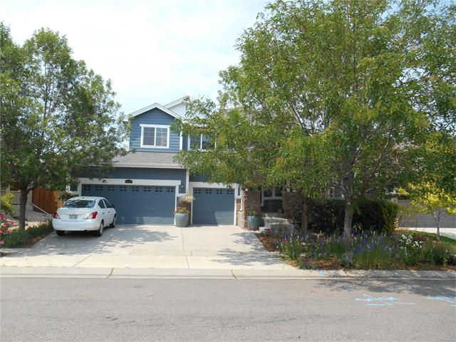 4453 Tumbleweed Drive, Brighton, CO, 80601 Primary Photo