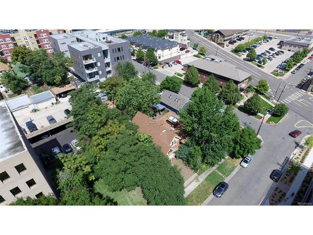 2753 Bryant Street, Denver, CO, 80211 Primary Photo