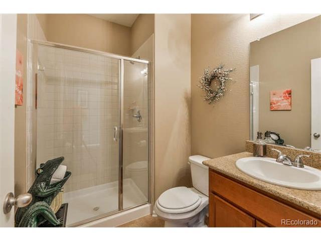 1512 Lasalle Way, Longmont, CO, 80504 Primary Photo