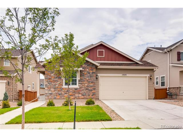 17070 Galapago Court, Broomfield, CO, 80023 Primary Photo