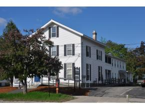 188 North Main St, Concord, NH, 3301 Primary Photo