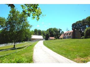 289 Hopkinton Rd, Concord, NH, 3301 Primary Photo