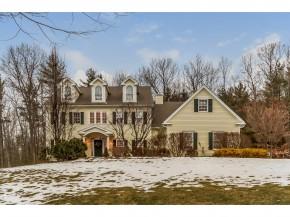 7 Checkerberry Ln, Concord, NH, 3301 Primary Photo
