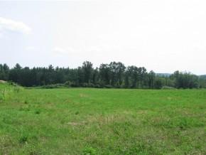 Silk Farm Road 192, Concord, NH, 03301 Primary Photo