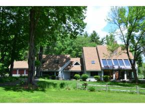 328 Hopkinton Rd., Concord, NH, 3301 Primary Photo