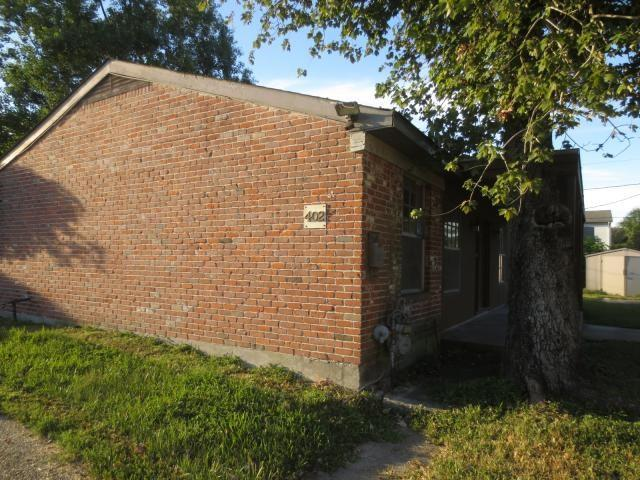 402 GEORGETOWN Drive, Kenner, LA, 70065 Primary Photo
