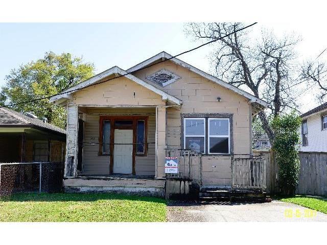 2566 JONQUIL Street, New Orleans, LA, 70122 Primary Photo