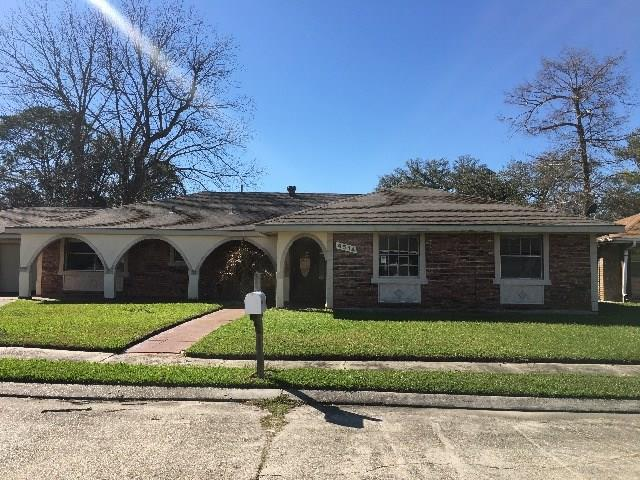 4514 CHARLENE Drive, New Orleans, LA, 70127 Primary Photo