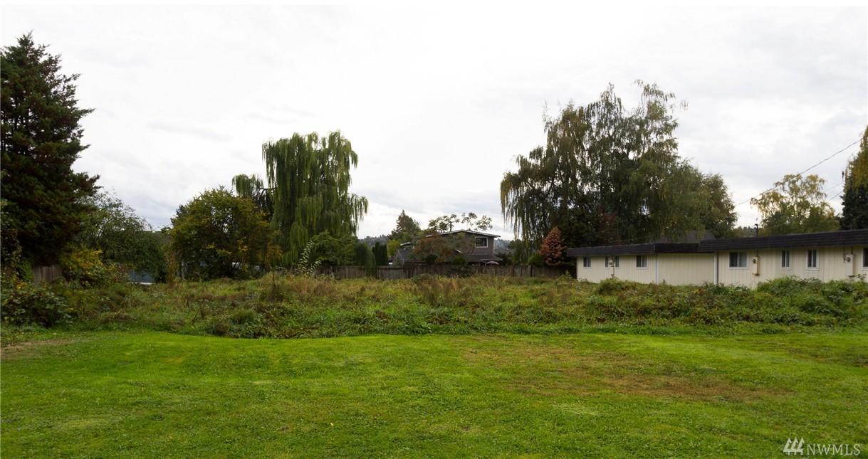 1214 W Main, Puyallup, WA, 98371 Primary Photo