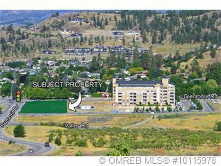 100 1900 Summit Drive, Kelowna, BC, V1V 2P5 Primary Photo