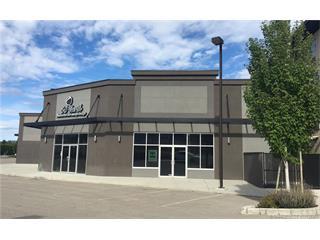 1677 Commerce Avenue, Kelowna, BC, V1X 8A9 Primary Photo