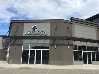 113 1677 Commerce Avenue, Kelowna, BC, V1X 8A9 Primary Photo