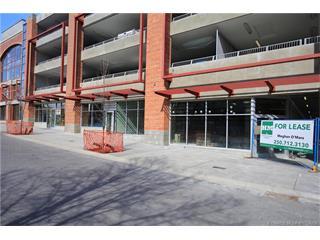 103 1360 Ellis Street, Kelowna, BC, V1Y 2A2 Primary Photo