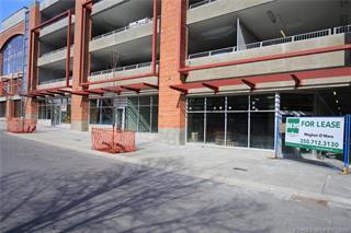 105 1360 Ellis Street, Kelowna, BC, V1Y 2A2 Primary Photo