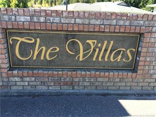 20 2675 Pine Avenue, Lumby, BC, V0G 2G5 Primary Photo