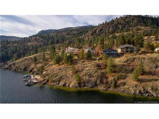 5 695 Westside Road, West Kelowna, BC, V1Z 3X1 Photo 1
