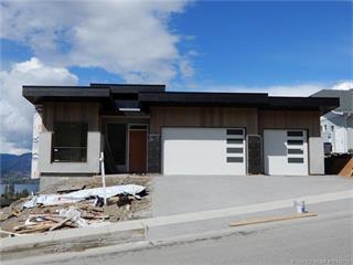 5674 Mountainside Drive, Kelowna, BC, V1W 5L5 Primary Photo