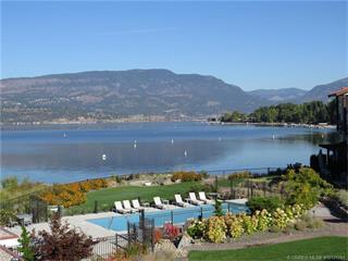 1 3756 Lakeshore Road, Kelowna, BC, V1W 3L4 Primary Photo