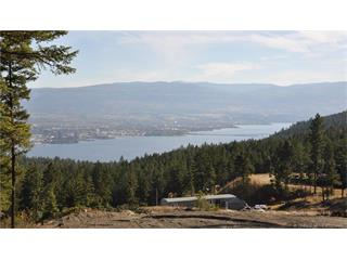 752 Petterson Road, West Kelowna, BC, V4T 1X4 Primary Photo