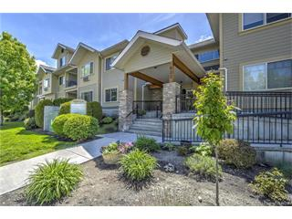 208 633 Lequime Road, Kelowna, BC, V1W 1A3 Primary Photo