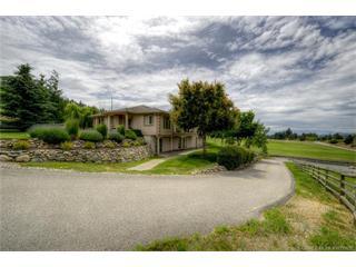 5731 Anderson Road, Kelowna, BC, V1X 7V4 Primary Photo