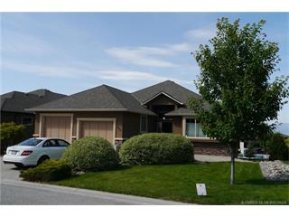 796 Crozier Avenue, Kelowna, BC, V1W 5B2 Primary Photo