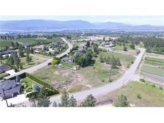 4313 Bedford Road, Kelowna, BC, V1W 3C5 Primary Photo