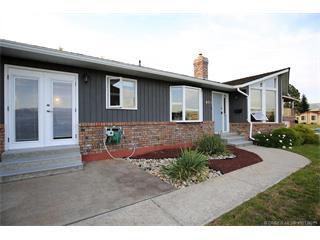 972 Monashee Place, Kelowna, BC, BC, V1V 1J8 Primary Photo
