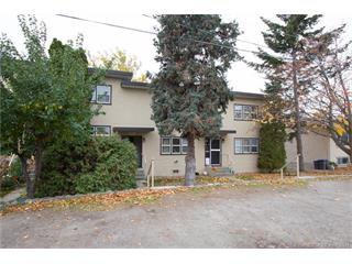 A, B, C, D 3752 Wetton Road, West Kelowna, BC, V4T 2C1 Photo 1