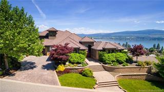 2603 Lucinde Road, West Kelowna, BC, V1Z 4B1 Photo 1
