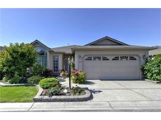 419 595 Yates Road, Kelowna, BC, V1V 1P8 Photo 1