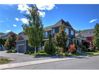 393 McCarren Avenue, Kelowna, BC, V1W 4W3 Photo 1