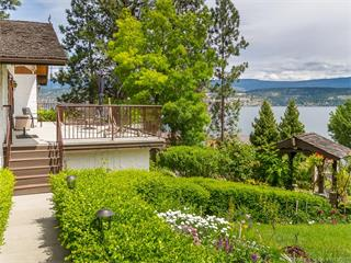 1 2775 N Westside Road, West Kelowna, BC, V1Z 3Y6 Primary Photo