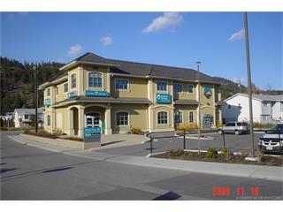 385 Glenmore Road, Kelowna, BC, V1V 2H3 Photo 1