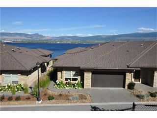 20 2493 Casa Palmero Drive, West Kelowna, BC, V1Z 4C6 Primary Photo