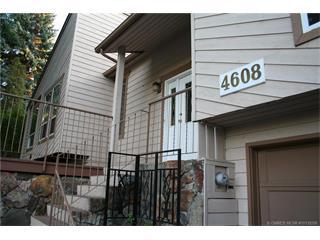 4608 Mission Ridge Court, Kelowna, BC, V1W 3B1 Primary Photo