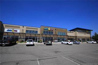 104 2374 Bering Road, West Kelowna, BC, V4T 3J6 Primary Photo