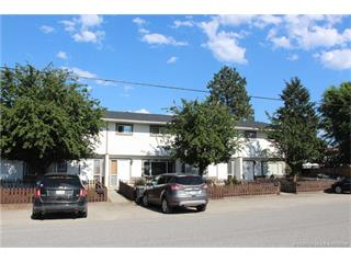 410 W Holbrook Road, Kelowna, BC, V1X 3J6 Primary Photo