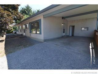 115 & 117 Klassen Road, Kelowna, BC, V1X 4S9 Primary Photo