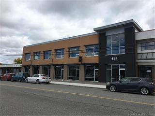 209 151 Asher Road, Kelowna, BC, V1X 3H6 Primary Photo