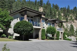 11 2493 Casa Palmero Drive, West Kelowna, BC, V1Z 4C6 Primary Photo