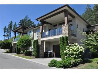 12 2493 Casa Palmero Drive, West Kelowna, BC, V1Z 4C6 Primary Photo