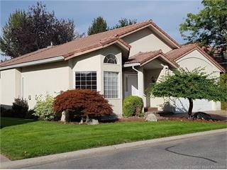 109 609 Truswell Road, Kelowna, BC, V1W 3Z1 Primary Photo